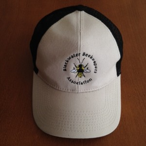 BBA Hat